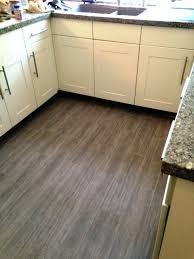 kitchen tile flooring ideas tile kitchen flooring porcela tile kitchen flooring ideas sulaco us