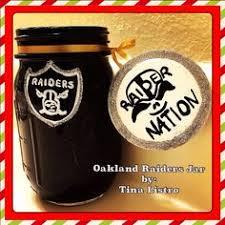 Oakland Raiders Curtains Raiders Football Man Cave Sign Sports Items I Sell Pinterest