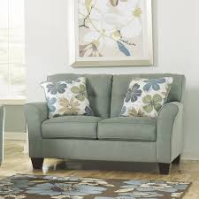 Small Loveseat Your Guide To Space Saver Sofas For Tiny Spaces