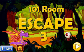 101 new room escape games 101 room escape 3 android gameplay