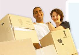 Relocation Estimate by Moving Quotes Moving Estimates Moving Company Companies