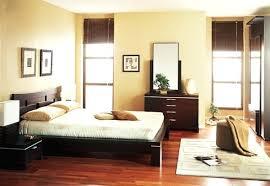 chambre style asiatique un style asiatique et tras acpurac chambre style asiatique