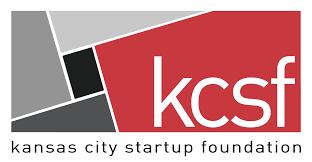 startland kansas city startup entrepreneur u0026 tech news