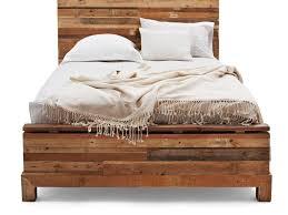 bedroom furniture beautiful wooden round bedroom furniture