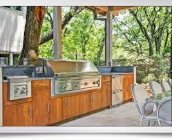 Kitchen Design Dallas Kitchen Design Dallas Kitchen Design Dallas And New Kitchen