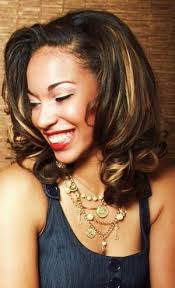 dominican layered hairstyles lucy s dominican hair studio at 6100 westheimer rd ste 144