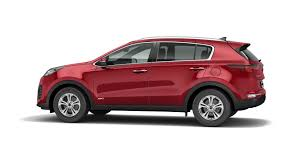 all new 2016 kia sportage kia motors ireland