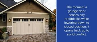 Overhead Garage Door Troubleshooting Garage Door Overhead Garage Door Troubleshooting Doors Automatic
