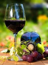 wine sayings and wine quotes from throughout the ages