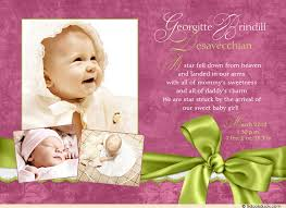 birth announcement wording photo baby girl celebration announcement birth lavender