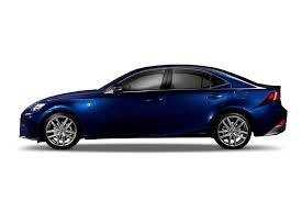 lexus is300h price 2017 lexus is300h f sport hybrid 2 5l 4cyl hybrid automatic sedan