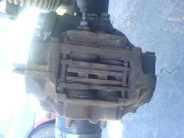 problems with toyota 4runner toyota 4runner caliper problems toyota engine problems and solutions