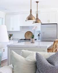 4683 best kitchen u0026 dining white images on pinterest kitchen