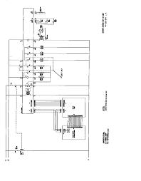 maytag dryer wiring diagram wiring diagram byblank