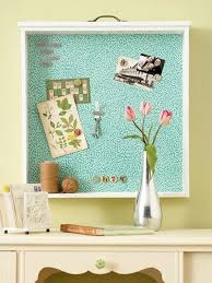 home decor diy pinterest top 5 pinterest pins diy earth day upcycling home decor projects