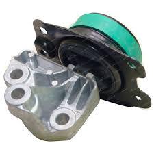 engine mount lh holden captiva cg 2 0l 2 4l 3 2l z20s1 z24sed 10h