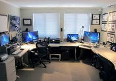 Office Furniture Setup by Marvelous Office Com Set Up Free Office Furniture Installation