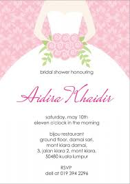 Wedding Invitation Cards Online Free Cozy Bridal Shower Invitations With Recipe Cards 70 On Online