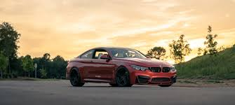 bmw coupe m home