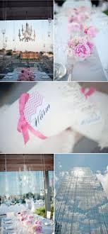 fã licitation mariage robes de mariée à tours 37 mariées d aujourd hui bochet
