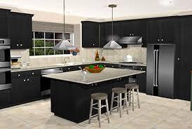 free kitchen cabinet design software free kitchen design software kitchen design software