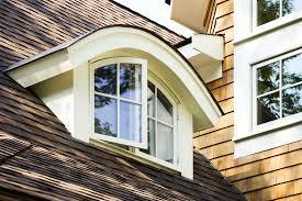 custom wood casement window jeld wen windows doors options