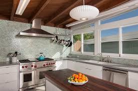 mid century modern kitchen design ideas mid century modern kitchen remodel and addition to at 1946 william