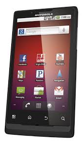 prepaid android phones motorola triumph prepaid android phone mobile