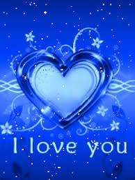 animated love pictures pictures images graphics for facebook