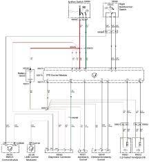 r 1200 gs electrical wiring diagram