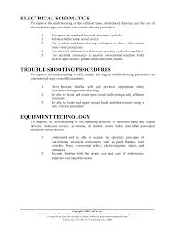 basic mathematics electronics