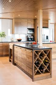kitchen furniture australia australian kitchen design trends 2016 smith smith