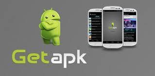 apk market getapk market apk 2017 android v2 1 11