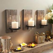 Outdoor Candle Wall Sconces Wall Sconces Candles Holder Sconce Outdoor Wall Candle Holders