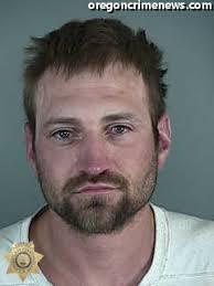 Stephen Banister Lane County Mugshots Jul 09 2017 Oregon Crime News
