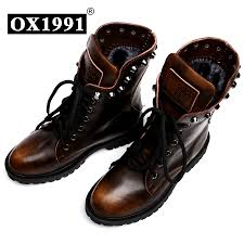 cheap womens motorcycle boots online get cheap black skull boots aliexpress com alibaba group