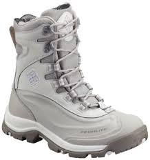 columbia womens boots canada s bugaboot plus iii xtm omni heat warm winter boot columbia