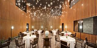 interior design amazing restaurant interior design blog room