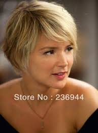 updated dorothy hamill hairstyle pictures on dorothy hamill hairstyle back view cute hairstyles