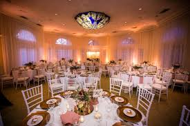 wedding venues in sacramento downtown sacramento wedding venue