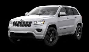 kia jeep 2015 2015 jeep grand cherokee information and photos zombiedrive