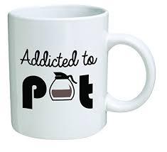 Coolest Coffe Mugs 15 Coolest Coffee Mugs