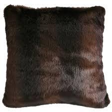 Faux Fur Comforter Adirondack Bedding Comforter Sets Cabin Place