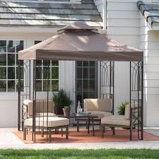 exterior backyard canopies ideas backyard canopy ez pop up tent