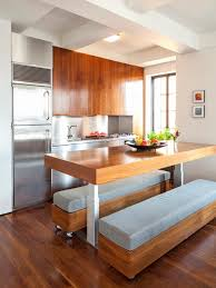 Lowes Kitchen Islands With Seating Lowes Kitchen Cabinets Sale New Kitchen Lowes Kitchen Islands With