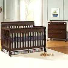 Changing Tables For Baby Baby Cribs With Changing Tables Shippg Babies R Us Crib Table