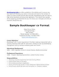 grocery store cashier job description alluring grocery store resume example in resume sample grocery