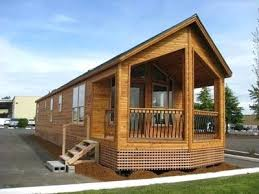 cabin style homes cabin manufactured homes appealing log mobile design cabins 9