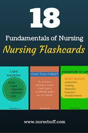 the 25 best fundamentals of nursing ideas on pinterest emt