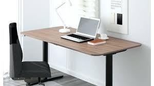 Ikea Sit Stand Desk Ikea Sit Stand Desk Snaptrax Co